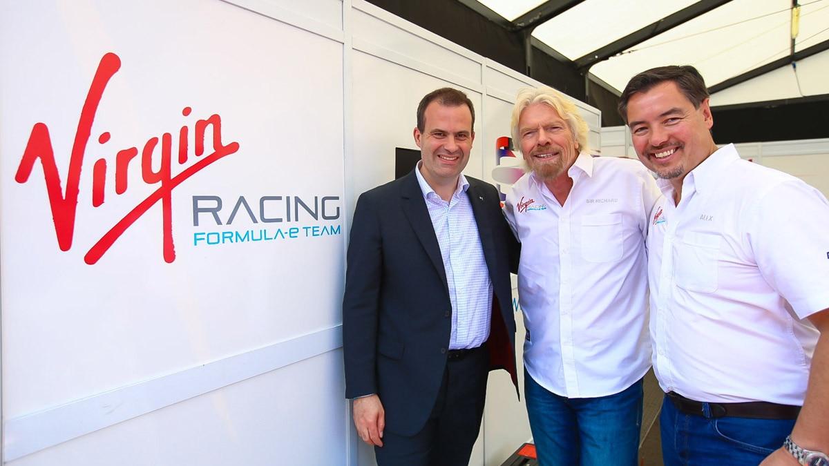 INSIDE-DS_Virgin_Racing-formule-e