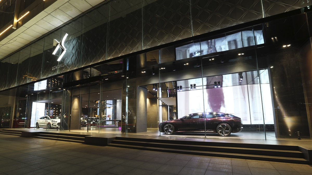 Odyssey_Experience-Client-DS-WORLD-Shanghai
