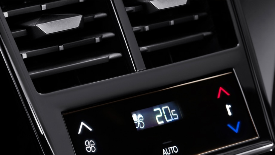 920x520 Desktop  Features Grid_aircon