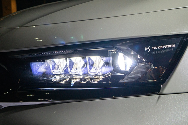 motorist-mreview-ds7-crossback-led-vision-headlamps-july-2020